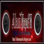 Alam MayaFM Radio