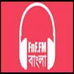 FnF FM Bangla