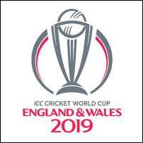 ICC Cricket World Cup 2019 Live
