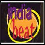 India Beat Live