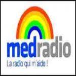 Med Radio Live