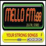 Mello FM Jamaica Live Stream