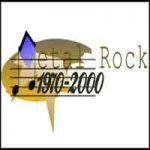 Metal Rock 1970 2000