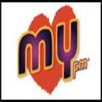My FM Live
