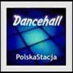 PolskaStacja Dancehall