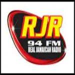 RJR 94 FM Live