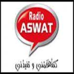 Radio Aswat Live Stream