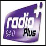 Radio Plus Maroc