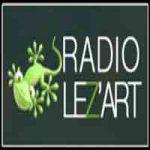 Radiolezart Radio