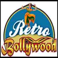 Retro Bollywood Live Radio
