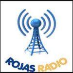 Rojas Radio Nigeria