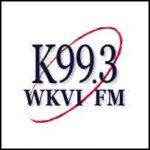 WKVI 99.3 FM Live Stream