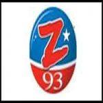 Zeta 93 FM Live