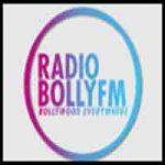 radioBollyFM Live