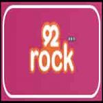 92 Rock