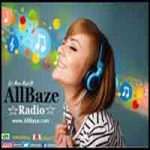 AllBaze Radio