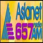 Asianet Radio