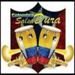 Colombia Salsa Dura Radio