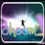 Dhoom 247 FM