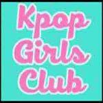 Kpop Girls Club Radio