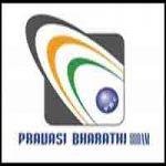 Pravasi Bharathi 810 AM
