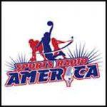 Sports Radio America