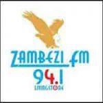 Zambezi FM Radio Live