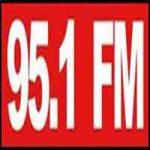 95.1 FM