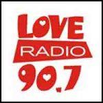 AMC Love Radio