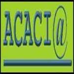 Acacia FM