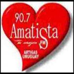 Amatista FM
