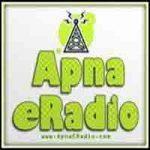 Apna eRadio
