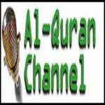 Apna eRadio Al Quran Channel
