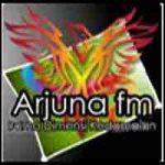 Arjuna FM