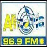 Armonia FM 96.9