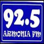 Armonia FM