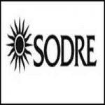 Sodre Radio