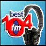 Best 104 FM