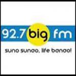 Big FM Lucknow