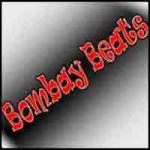 Bongonet-Go YesterYears