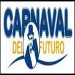 Carnaval Del Futuro