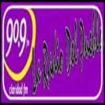 Claridad FM