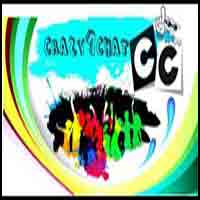 Crazy 1 Chat Radio