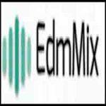 EdmMix Radio