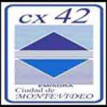 Emisora Ciudad de Montevideo