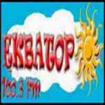 Equator FM Ukraine