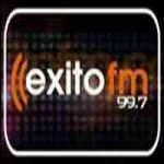 Exito FM