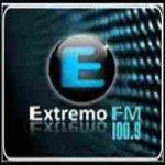 Extremo FM 100.9