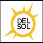 FM Del Sol Uruguay
