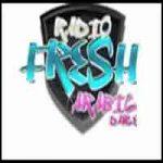 Fresh Radio Arabic